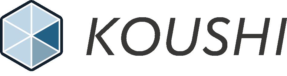 甲子化学ロゴ