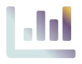 chart-bar